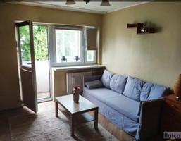 Morizon WP ogłoszenia | Mieszkanie do wynajęcia, Warszawa Wierzbno, 38 m² | 8100