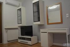 Mieszkanie do wynajęcia, Warszawa Służewiec, 37 m²
