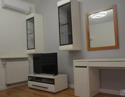 Morizon WP ogłoszenia | Mieszkanie do wynajęcia, Warszawa Służewiec, 37 m² | 4782