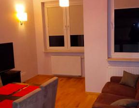 Mieszkanie do wynajęcia, Warszawa Czerniaków, 44 m²