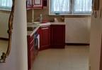 Mieszkanie do wynajęcia, Warszawa Kabaty, 42 m² | Morizon.pl | 0711 nr8