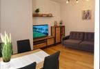 Morizon WP ogłoszenia   Mieszkanie do wynajęcia, Warszawa Ulrychów, 45 m²   5566