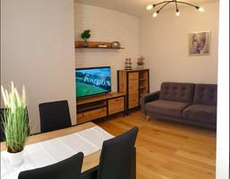 Morizon WP ogłoszenia | Mieszkanie do wynajęcia, Warszawa Ulrychów, 45 m² | 5566