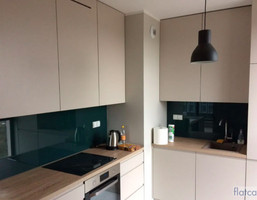 Morizon WP ogłoszenia | Mieszkanie do wynajęcia, Warszawa Służewiec, 49 m² | 8988