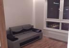 Mieszkanie do wynajęcia, Warszawa Służewiec, 60 m² | Morizon.pl | 7090 nr6