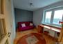 Morizon WP ogłoszenia   Mieszkanie do wynajęcia, Warszawa Śródmieście Południowe, 44 m²   1150