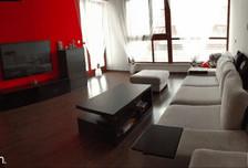 Mieszkanie do wynajęcia, Warszawa Błonia Wilanowskie, 55 m²