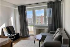 Mieszkanie do wynajęcia, Warszawa Służew, 49 m²