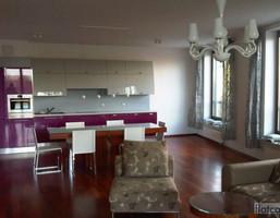 Morizon WP ogłoszenia   Mieszkanie do wynajęcia, Warszawa Powiśle, 106 m²   2529