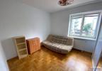 Mieszkanie do wynajęcia, Warszawa Gocław, 60 m² | Morizon.pl | 0861 nr10