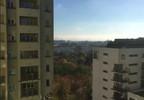 Mieszkanie do wynajęcia, Warszawa Stegny, 45 m²   Morizon.pl   2843 nr9