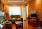 Mieszkanie do wynajęcia, Warszawa Gocław, 57 m² | Morizon.pl | 7881 nr2