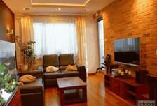 Mieszkanie do wynajęcia, Warszawa Gocław, 57 m²