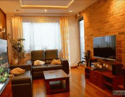 Morizon WP ogłoszenia | Mieszkanie do wynajęcia, Warszawa Gocław, 57 m² | 3841