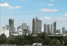 Mieszkanie do wynajęcia, Warszawa Czyste, 31 m²