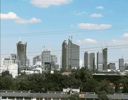 Morizon WP ogłoszenia | Mieszkanie do wynajęcia, Warszawa Czyste, 31 m² | 3220