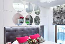 Mieszkanie do wynajęcia, Warszawa Śródmieście Północne, 53 m²