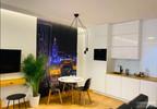 Kawalerka do wynajęcia, Warszawa Mirów, 34 m² | Morizon.pl | 6103 nr2