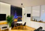 Morizon WP ogłoszenia | Kawalerka do wynajęcia, Warszawa Mirów, 34 m² | 2163