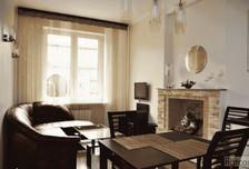 Mieszkanie do wynajęcia, Warszawa Śródmieście Północne, 50 m²