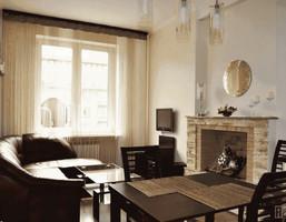 Morizon WP ogłoszenia | Mieszkanie do wynajęcia, Warszawa Śródmieście Północne, 50 m² | 0677