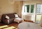 Morizon WP ogłoszenia | Mieszkanie do wynajęcia, Warszawa Czerniaków, 58 m² | 1493