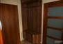 Morizon WP ogłoszenia | Mieszkanie do wynajęcia, Warszawa Czyste, 42 m² | 1071