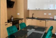Mieszkanie do wynajęcia, Warszawa Wyczółki, 61 m²
