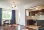 Mieszkanie do wynajęcia, Warszawa Ksawerów, 75 m² | Morizon.pl | 9727 nr2
