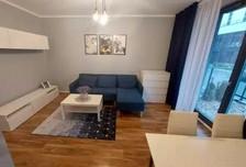 Mieszkanie do wynajęcia, Warszawa Czyste, 45 m²