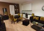 Mieszkanie do wynajęcia, Warszawa Odolany, 45 m² | Morizon.pl | 4594 nr3