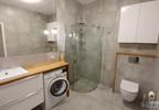Mieszkanie do wynajęcia, Warszawa Odolany, 45 m² | Morizon.pl | 4594 nr5