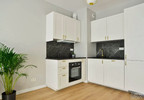 Mieszkanie do wynajęcia, Warszawa Błonia Wilanowskie, 40 m² | Morizon.pl | 5428 nr5