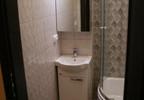 Mieszkanie do wynajęcia, Warszawa Stare Miasto, 40 m²   Morizon.pl   7089 nr8