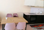 Morizon WP ogłoszenia | Mieszkanie do wynajęcia, Warszawa Odolany, 49 m² | 3919