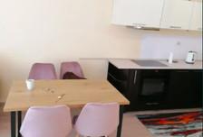Mieszkanie do wynajęcia, Warszawa Odolany, 49 m²