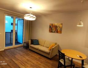 Mieszkanie do wynajęcia, Warszawa Ulrychów, 41 m²