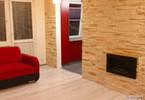 Morizon WP ogłoszenia   Mieszkanie do wynajęcia, Warszawa Ursynów Centrum, 63 m²   2197