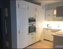 Morizon WP ogłoszenia | Mieszkanie do wynajęcia, Warszawa Czyste, 45 m² | 8064