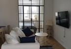 Morizon WP ogłoszenia | Mieszkanie do wynajęcia, Warszawa Grochów, 54 m² | 7519