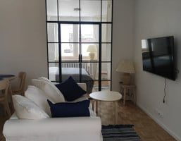 Morizon WP ogłoszenia   Mieszkanie do wynajęcia, Warszawa Grochów, 54 m²   7519
