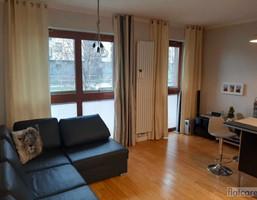 Morizon WP ogłoszenia | Mieszkanie do wynajęcia, Warszawa Czerniaków, 55 m² | 4015