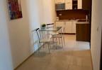 Mieszkanie do wynajęcia, Warszawa Czyste, 54 m²   Morizon.pl   0872 nr8