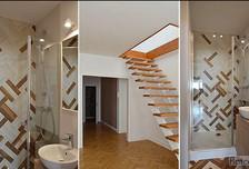 Mieszkanie do wynajęcia, Warszawa Sadyba, 117 m²