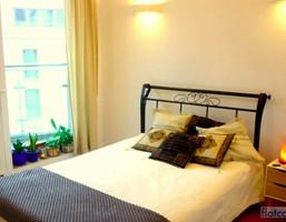 Morizon WP ogłoszenia | Mieszkanie do wynajęcia, Warszawa Służewiec, 52 m² | 2961