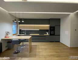 Morizon WP ogłoszenia | Mieszkanie do wynajęcia, Warszawa Ursynów Centrum, 44 m² | 9068