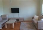 Morizon WP ogłoszenia | Mieszkanie do wynajęcia, Warszawa Ursynów, 54 m² | 3914