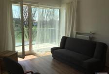 Mieszkanie do wynajęcia, Warszawa Grabów, 40 m²