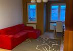 Mieszkanie do wynajęcia, Warszawa Czerniaków, 45 m² | Morizon.pl | 7127 nr3