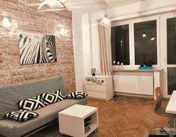 Morizon WP ogłoszenia | Mieszkanie do wynajęcia, Warszawa Stary Mokotów, 56 m² | 9514